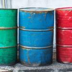Куплю отработанное масло цена