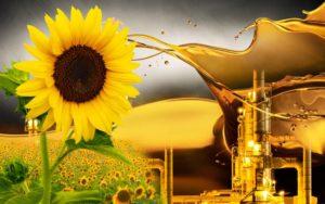 Вывоз отработанного фритюрного масла