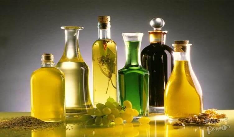 Куплю отработанное растительное масло