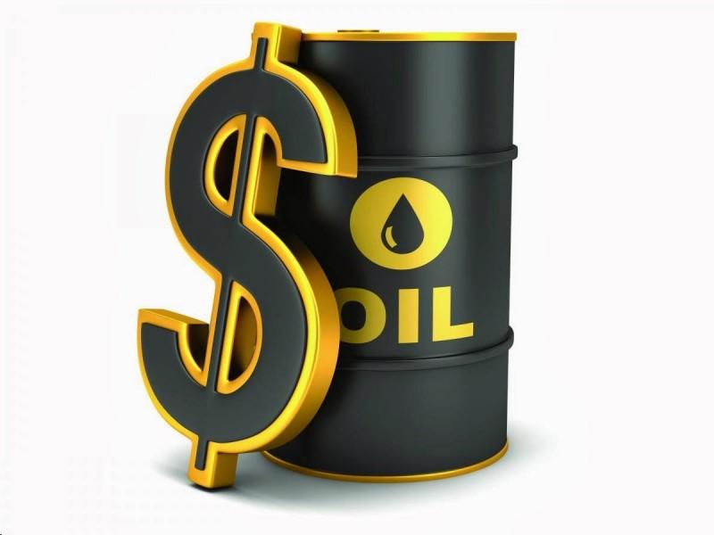 """Где купить отработанное масло? Компания """"Феант"""""""