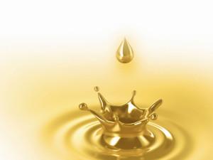 Индустриальное отработанное масло от компании Феант