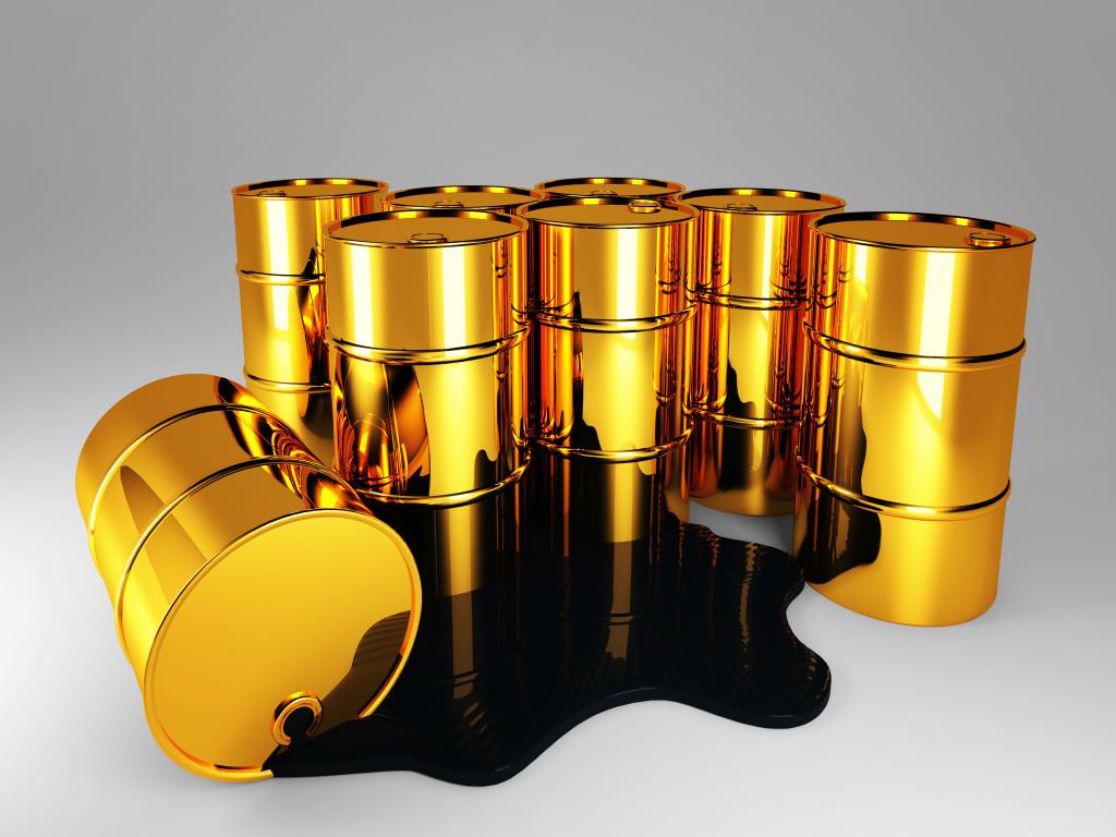 """Куда деть отработанное масло? компания """"Феант""""!"""