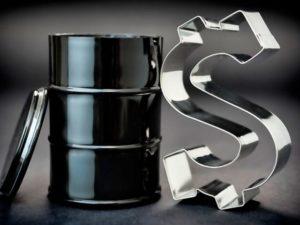 Куплю отработанное моторное масло цена