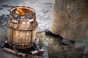 Масла гидравлические в Челябинске