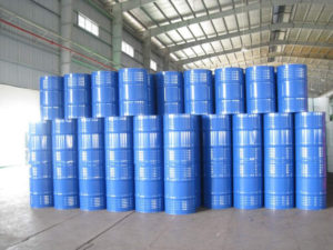 Утилизация промышленного масла