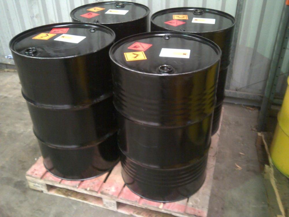 Гидравлическое промышленное масло