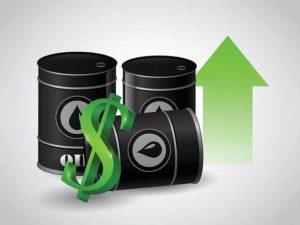 Закупаем отработанное масло